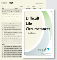 DLC_cover-worksheet-web