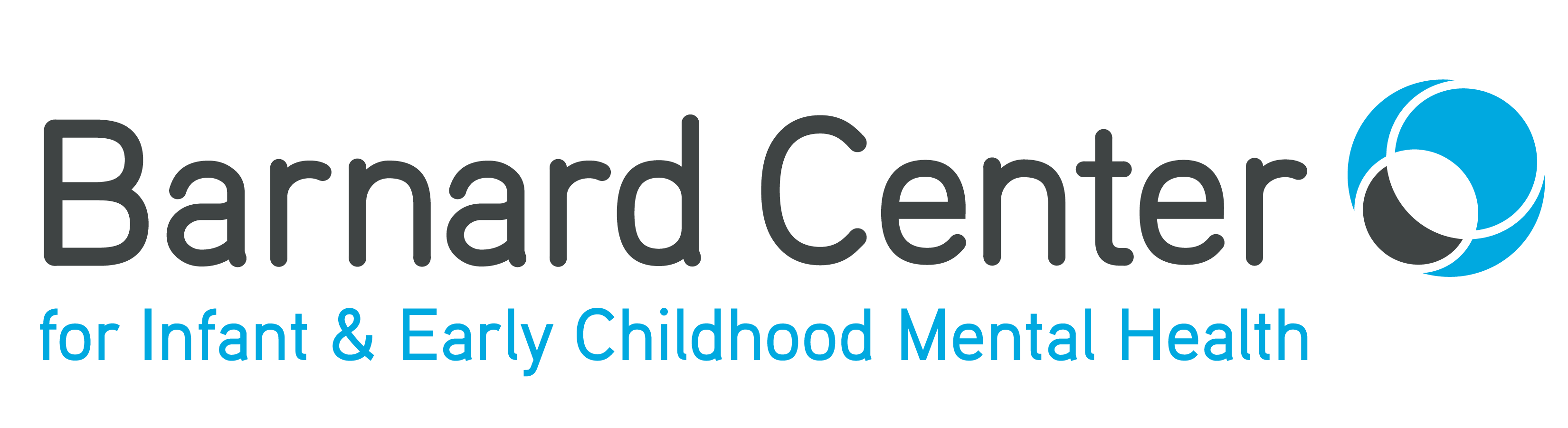 Barnard Center for Infant Mental Health and Development logo
