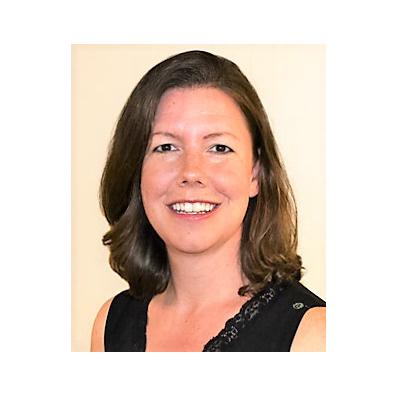 Jennifer Rees, MSW